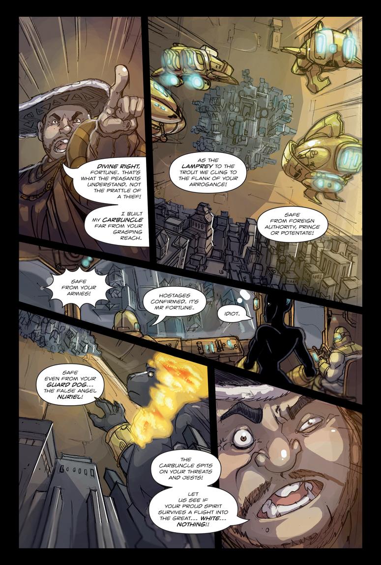 comic-2015-06-08-Laika-4.jpg