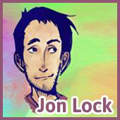Sidebar-Jon-Lock