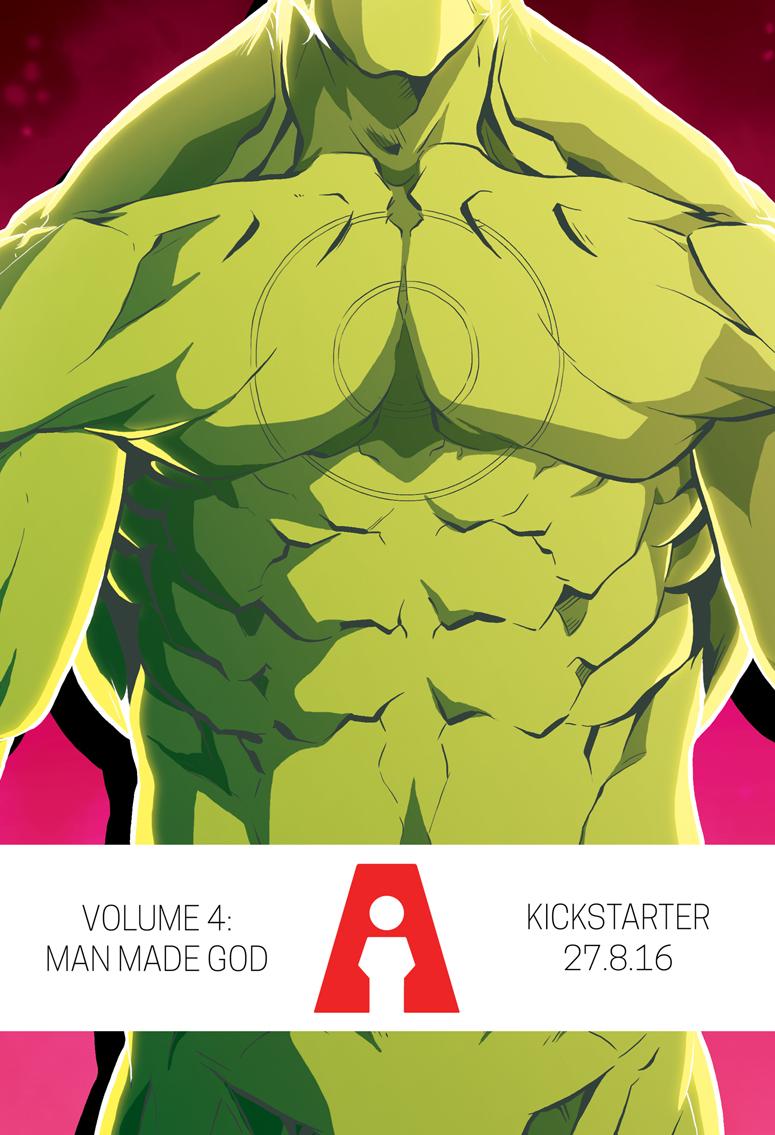 comic-2016-08-16.jpg