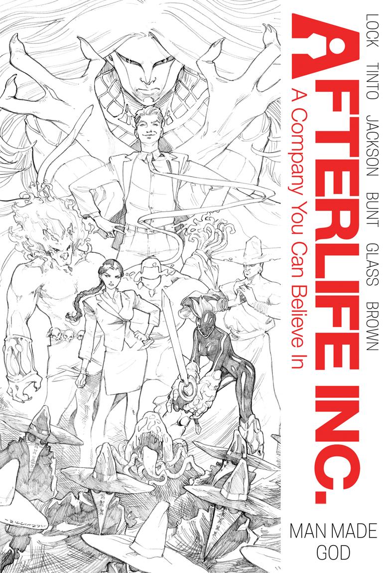 comic-2016-08-22.jpg