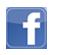 New-Button-7-Facebook